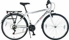 28 Zoll Jugend City Bike Fahrrad Rad Herrenfahrrad Kinderfahrrad Cityfahrrad