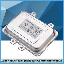 5DV 009 000-00 Xenon Headlight Control Unit / Ballast D1S D1R 12V 35W For BMW VW