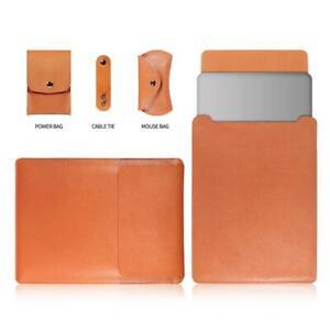 "Laptop sleeve Case Carry Bag Notebook For Macbook Mac Air/ Pro /Retina 13"" 13.3"""