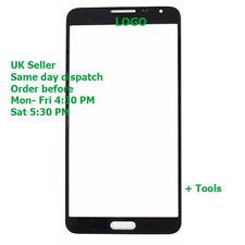 SAMSUNG Galaxy Note 3 NEO LTE SM-N7505 TOUCH SCREEN VETRO ESTERNO nota 3 4 G LTE +
