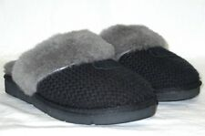 0c9b617da60 UGG Australia Scuffs & Mules Women's Slippers US Size 5 for sale | eBay