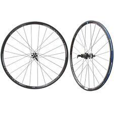Reynolds Road Bike Shimano 11s Disc Wheelset