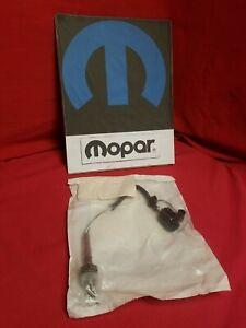 NOS  Mopar Oxygen Sensor O2 Sensor 1994-96 WRANGLER  Cherokee 56041055
