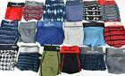 NWOT Tommy John Boxer Briefs, Underwear (Choose Size & Style)