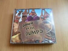 (PC) - DOWN IN THE DUMPS