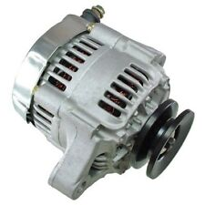 Alternator For Cub Cadet Compact Tractors 5234DE Daihatsu 23HP Diesel 40 Amps