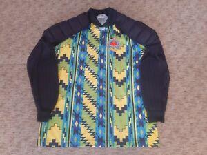 Retro Yugoslavia Jersey Vintage Goalkeeper Shirt Jugoslavija Trikot Camiseta