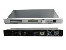 CZE-T501 50W PLL Professional FM transmitter 87-108Mhz GP antenna KIT