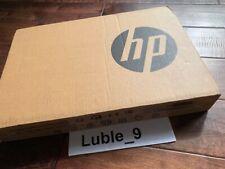 HP Stream 14 Laptop AMD A4 4GB RAM 32GB eMMC Diamond White - AMD A4-9120e Du NEW