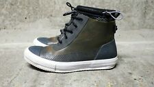 CONVERSE CHUCK TAYLOR II 'THERMO-BOOTS / waterproof rare