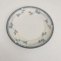 "NORITAKE Keltcraft Eastfair Salad Plate 8-1/4"" Pattern 9171 Made In Ireland"