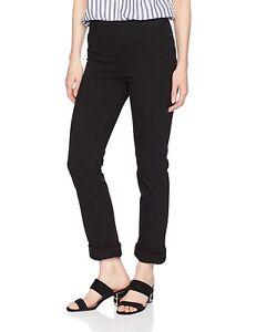 Lysse Women's Boyfriend Denim Legging Style 1450