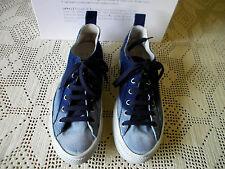 Rundholz black Label,Schuhe/Turnschuhe/Sneaker,Gr.37(38),neu,Textil/Leder