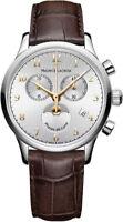 Reloj Maurice Lacroix Les Classiques LC1087-SS001-121-1