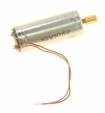 CANON EOS 40D 50D MOTOR ASSEMBLY NEW MADE BY CANON