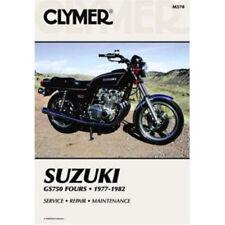 manuali e istruzioni per auto suzuki acquisti online su ebay rh ebay it
