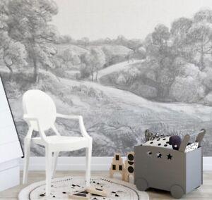 NICHES Modern Children's White Plastic Stackable Carver Chair / Kid's Arm Chair