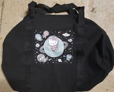 Loot Crate Hello Kitty Exclusive OUT OF THIS WORLD - DUFFEL BAG