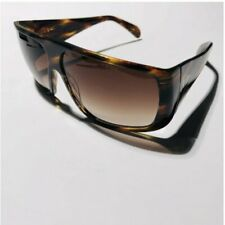 Mosley Tribes MT6020S Sunglasses New