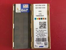 ISCAR 5550390  RCMT 10T3M0-14 IC8150   BOX-10