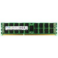 Samsung 16GB DDR3 ECC RDIMM 1333 MHz PC3-10600R 4Rx4 1.35V Server Memory RAM 16G