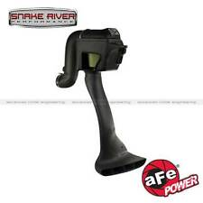 AFE COLD AIR INTAKE FOR 2010 2011 2012 DODGE CUMMINS DIESEL 6.7L STAGE 2 SEALED