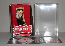 Bad Taste Bears Victoria  Limited Edition nur 4000  OVP