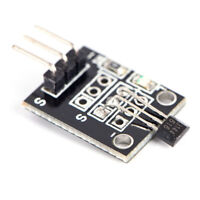 Hall Effect KY-003 Magnetic Sensor Module DC 5V For Arduino PIC AVR Smart BW_WK