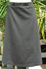 Autograph Machine Washable A-Line Skirts for Women