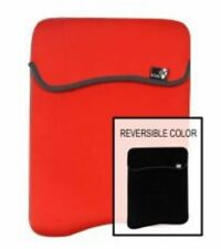 G Cube Reversible Notebook Sleeve