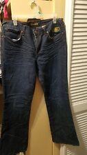 New Fabulosity Denim Jeans Size 13