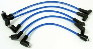 Tailored Magnetic Core Ignition Wire Set NGK 54406