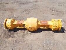 ZF/John Deere 844K wheel loader front axle part# AT378559