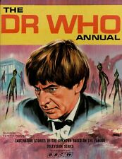 DOCTOR WHO ANNUALS,NOVELS,MAGAZINES DVD ROM COLLECTION