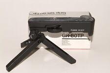 Canon Grip GR-80TP