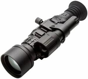 Sightmark Wraith HD Digital Riflescope