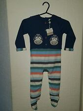 baby all in one outfit day suit outfit age 12-18months