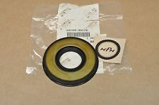 NOS Yamaha VMax VX500 VX600 VX700 SX500 VT500 VT600 MM600 Crank Shaft Oil Seal