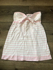 abercrombie fitch Tube Top Size S