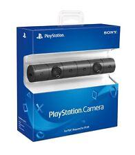 Playstation Camera V2 (PS4) used
