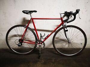 Vélo de course Meral Ancien Remis À Neuf