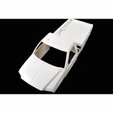 NEUF Tamiya 58372 F350 High-Lift 9335455//19335455 avant et arrière Body Shell