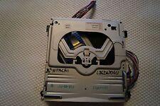 """FORYOU DVD MECHANISM FOR 26"""" HITACHI L26DN04U LCD TV"""