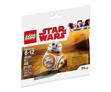 Lego Star Wars BB 8 40288