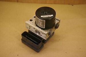 (001) Citroen C3 Mk2 Abs pump 1.1 1.4 8v 9666392580