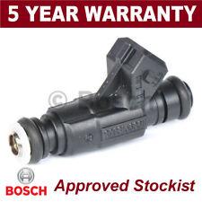 Bosch New Petrol Fuel Injector 0280156061