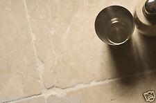Bottochino CATAPECCHIE 200x100x10mm marmo del Pavimento & Muro Piastrelle £ 39.99 per mq