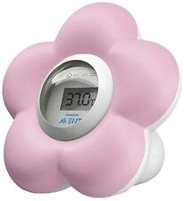 Philips One Decimal Place Baby Thermometers