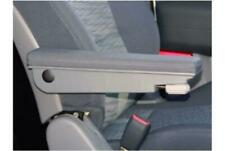 Hyundai H-1 Transporter, H-1 Bus | Mittelarmlehne Fahrerseite Dunkelgrau