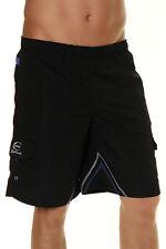 Just Cavalli - Beachwear Shorts - Xs